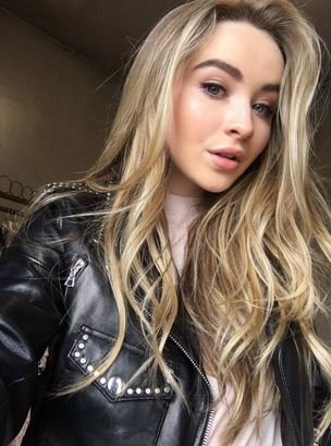 sabrina carpenter song meanings and facts