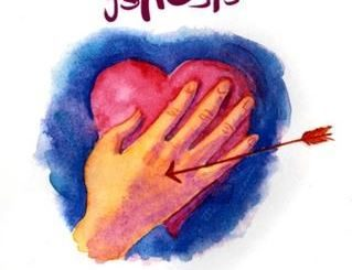 """""""Hold on My Heart"""" by Genesis"""