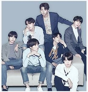 Meaning of Fake Love by BTS Archives - Song Meanings and Facts