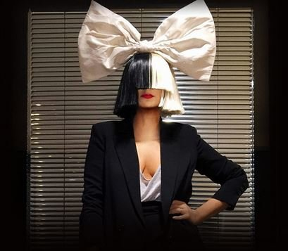 Meaning Of I M Still Here By Sia Song Meanings And Facts