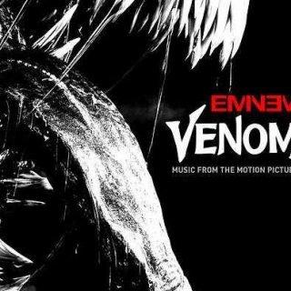 Venom by Eminem