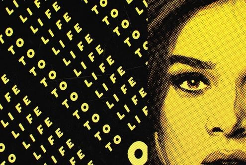 """""""Back to Life"""" By Hailee Steinfeld - Song Meanings and Facts"""