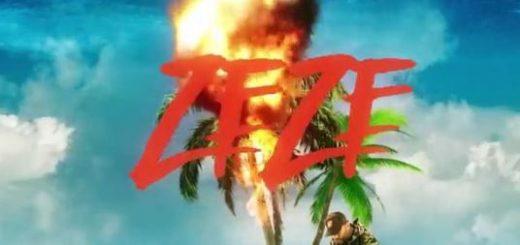 Zeze Freestyle