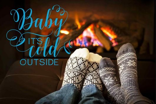 """Meaning of """"Baby, It's Cold Outside"""" - Song Meanings and Facts"""