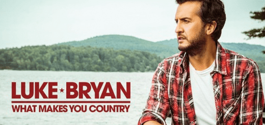 "Meaning of ""Knockin' Boots"" by Luke Bryan - Song Meanings and Facts"