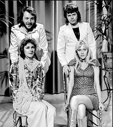 Song Meanings And Facts Blog Abba