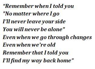 Way Back Home Sam Feldt Edit By Shaun Ft Conor Maynard