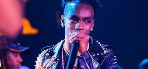 """YNW Melly's """"Murder on my Mind"""" Lyrics Meaning - Song"""