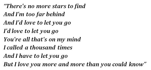 6.18.18 lyrics