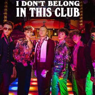 I Don't Belong In This Club