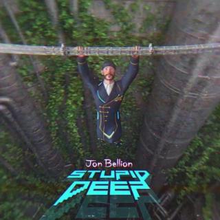 Stupid Deep