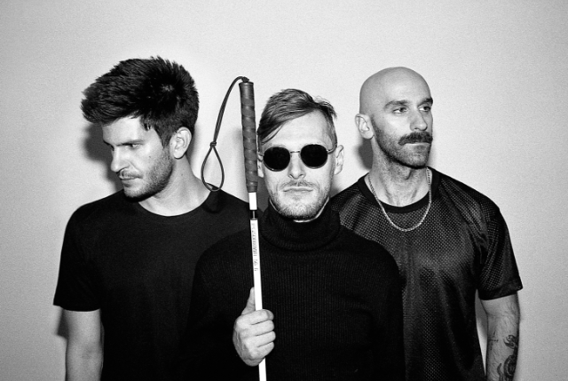 """Meaning of """"Boom"""" by X Ambassadors - Song Meanings and Facts"""
