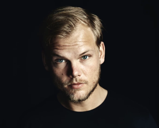 Meaning Of Sos By Avicii Ft Aloe Blacc Song Meanings And Facts