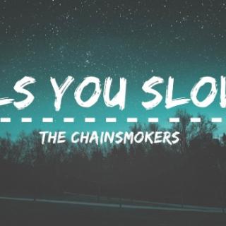 Kills You Slowly