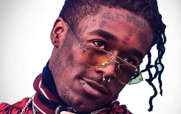 """Sanguine Paradise"""" by Lil Uzi Vert - Song Meanings and Facts"""