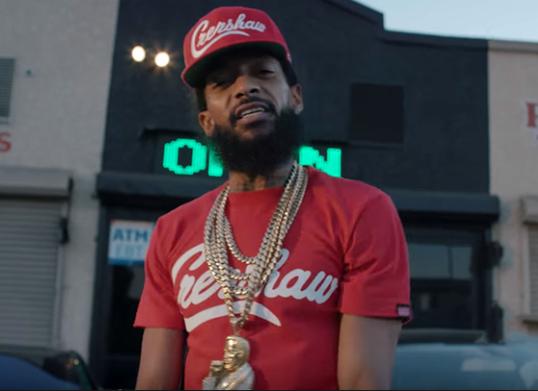 """Grinding All My Life"""" by Nipsey Hussle - Song Meanings and Facts"""