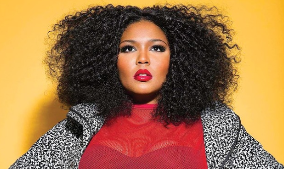 "Truth Hurts"" by Lizzo - Song Meanings and Facts"
