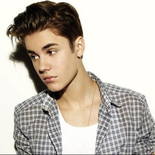 """Justin Bieber """"Boyfriend"""""""