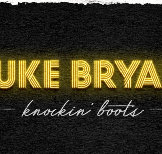 Knockin' Boots by Luke Bryan