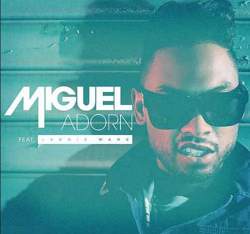 Miguel single
