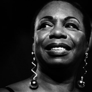 Young, Gifted and Black by Nina Simone