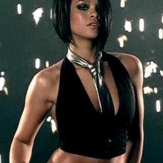 """Rihanna """"Umbrella"""""""