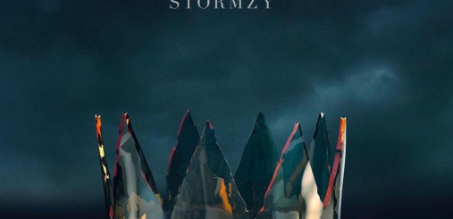 "Cigarettes & Cush"" by Stormzy (ft  Kehlani & Lily Allen"