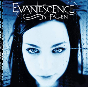 """Evanescence's """"Lithium"""" Lyrics Meaning - Song Meanings and Facts"""