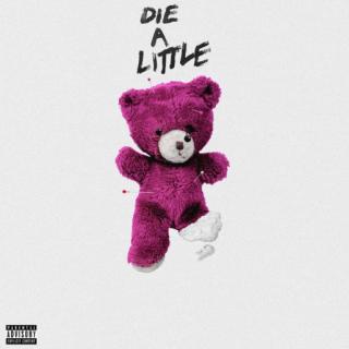 Die a Little