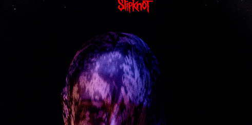 "Slipknot's ""Solway Firth"" Lyrics Meaning - Song Meanings and"