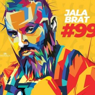 Jala Brat