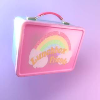 Lunchbox Friend