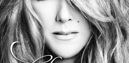 Loved Me Back To Life By Celine Dion Song Meanings And Facts