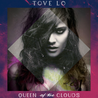 """Like Em Young"" by Tove Lo"