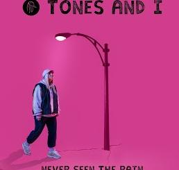 Tone and I