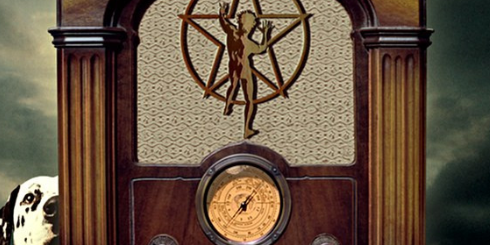 The Spirit of Radio