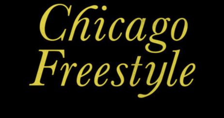 """Chicago Freestyle"" by Drake"