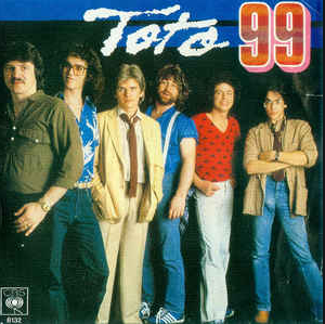 99 by Toto
