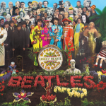 A Day in the Life by The Beatles
