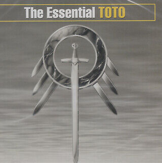 I Will Remember by Toto