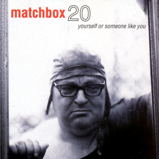 """Long Day"" by Matchbox Twenty"