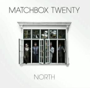 """Parade"" by Matchbox Twenty"