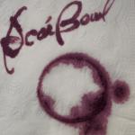 """""""Açaí Bowl"""" by Dominic Fike"""