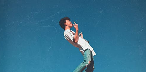 Better With You by Jacob Sartorius