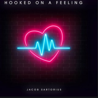 Hooked on a Feeling by Jacob Sartorius