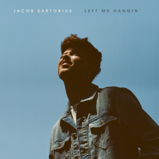 No Music by Jacob Sartorius