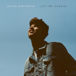 Nothin' with You by Jacob Sartorius