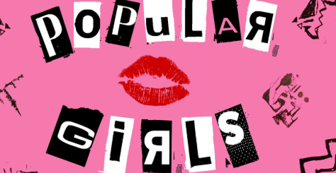 Popular Girls by Jacob Sartorius