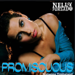 Promiscuous by Nelly Furtado (ft. Timbaland)