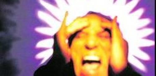 Black Hole Sun by Soundgarden